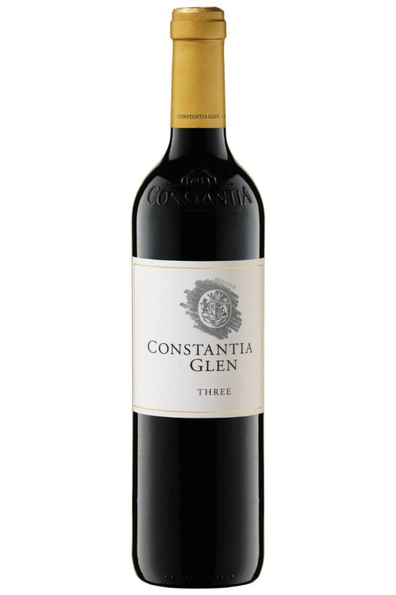 Constantia Glen – Three (1)