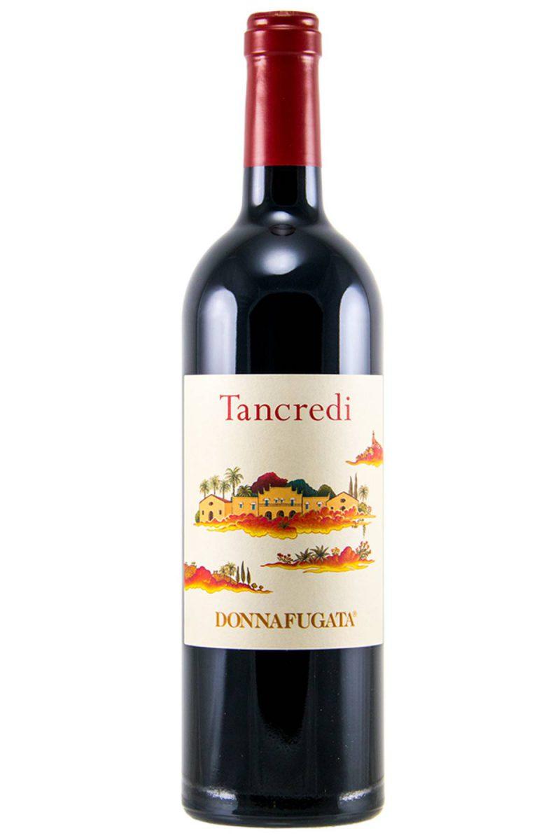 Donnafugata – Tancredi