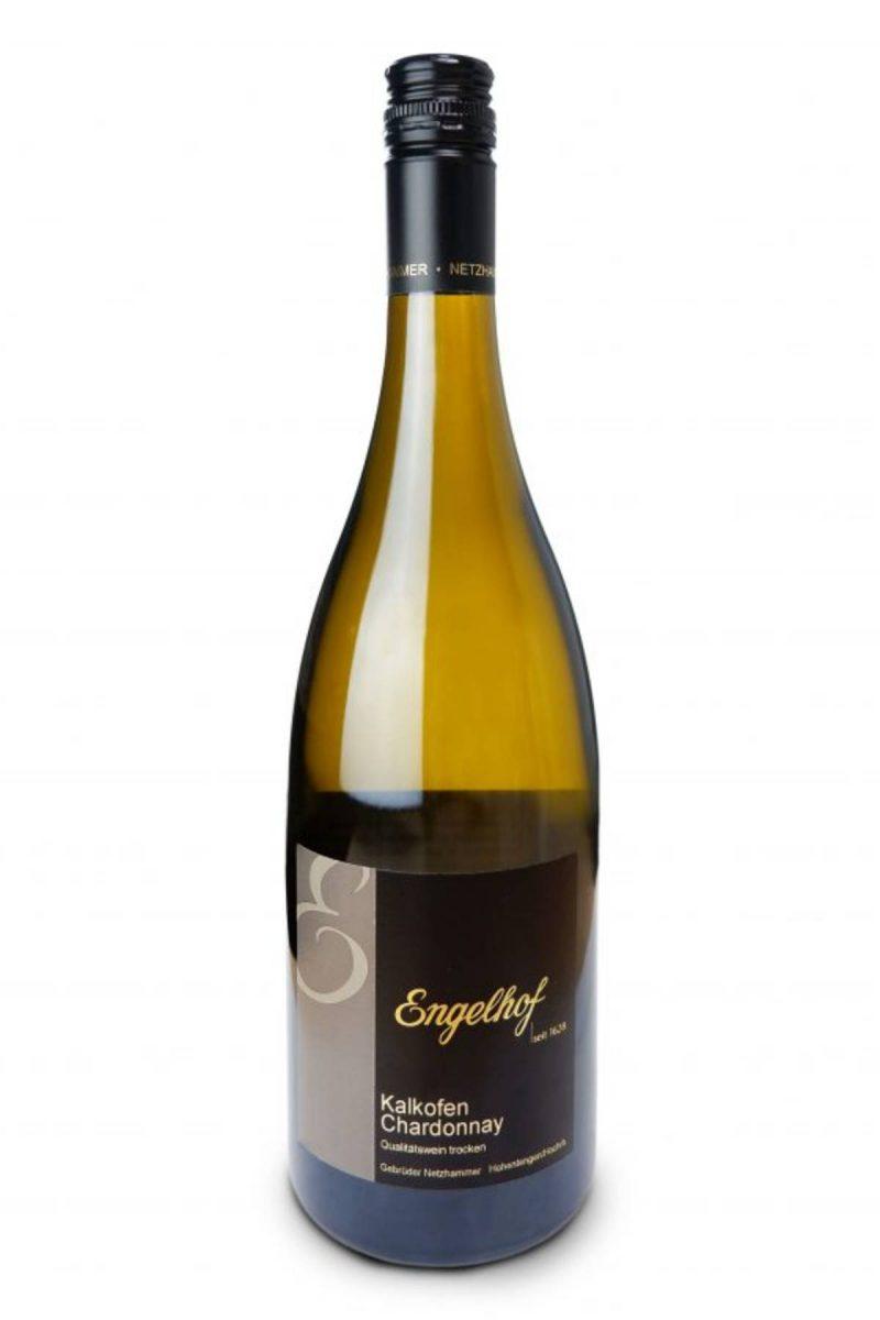 Engelhof Kalkofen Chardonnay