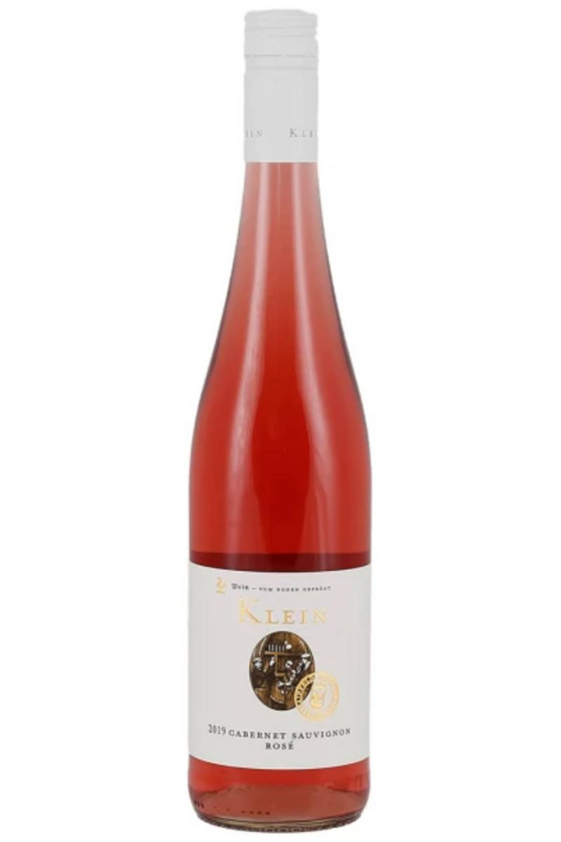 Klein – Cabernet Sauvignon Rosé
