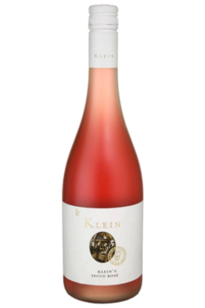 Klein – Secco Rose