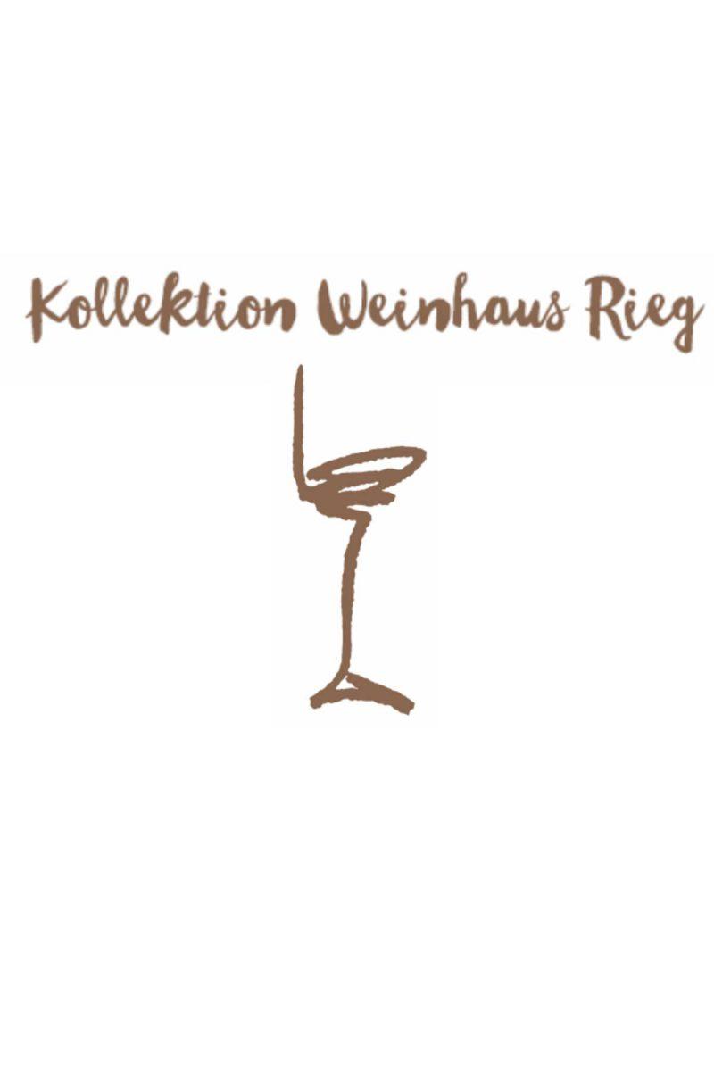 Kollektion WR Logo