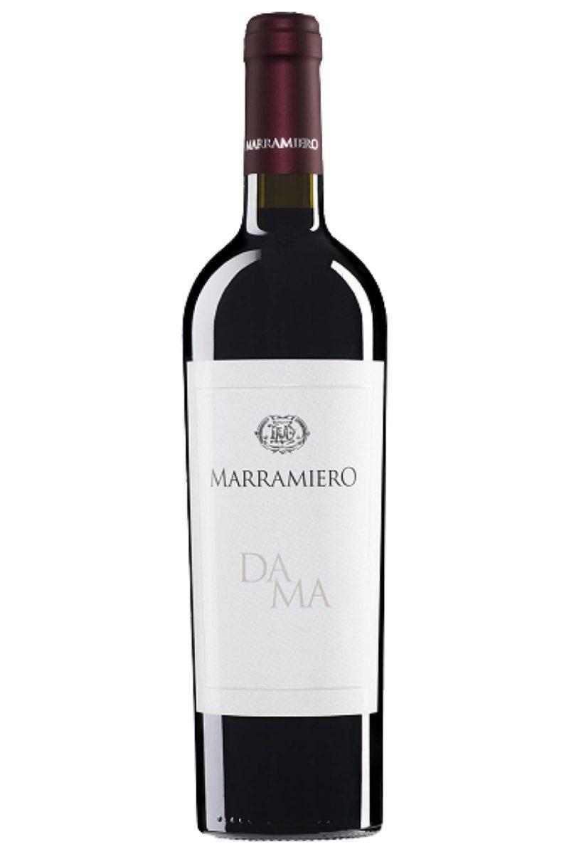 Marramiero – Montepulciano _DaMa_ (1)