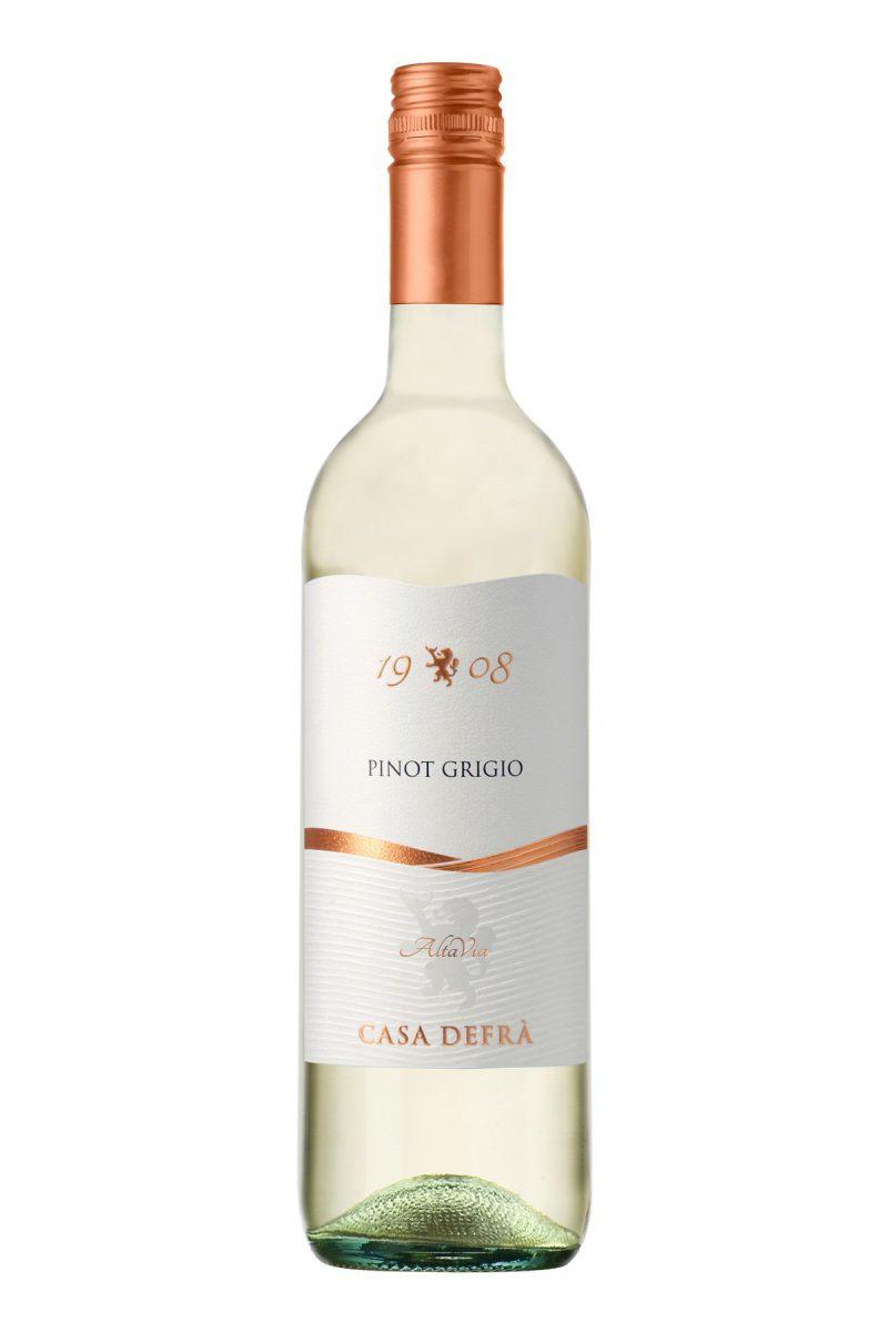 Pinot Griggio