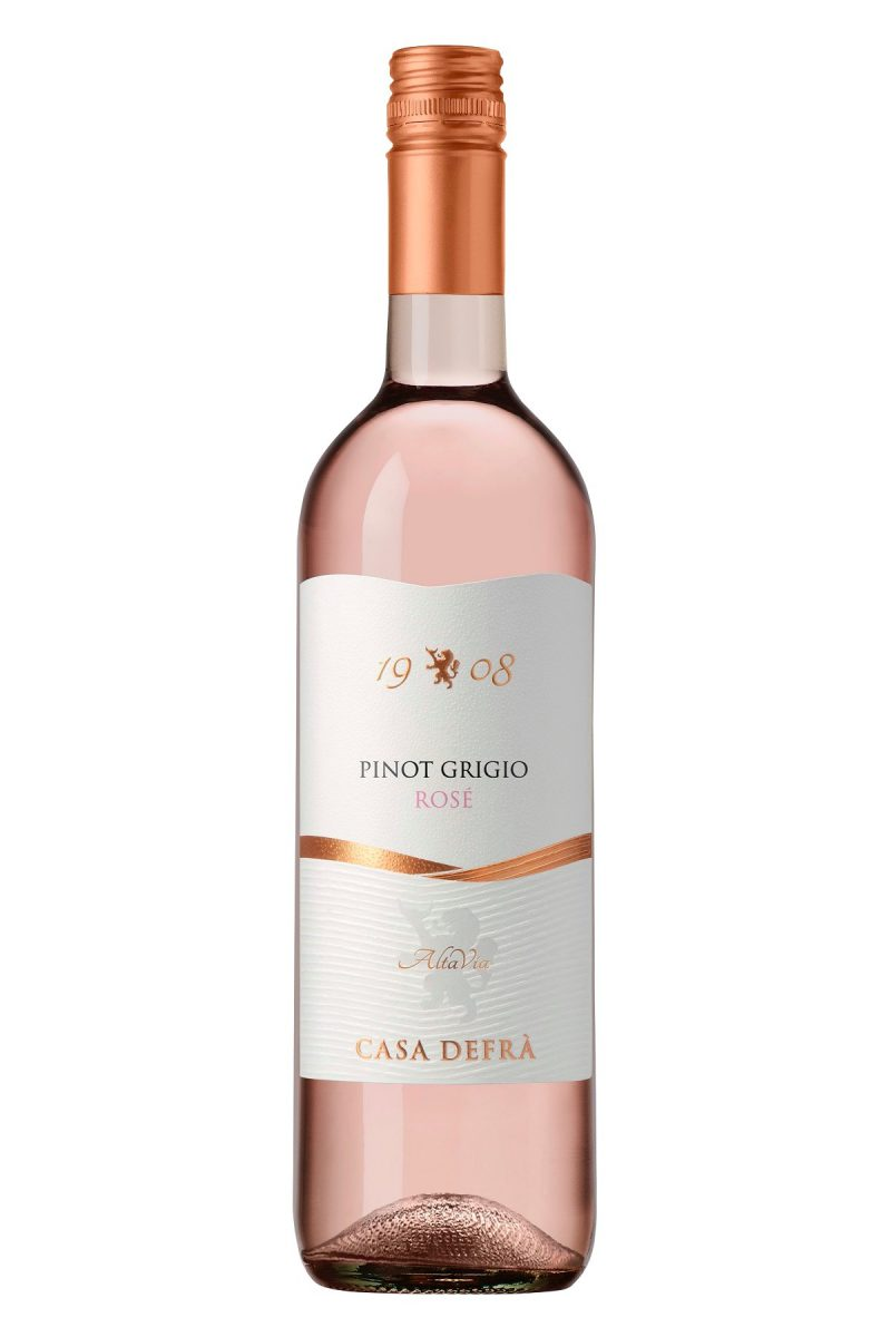 Pinot Rose