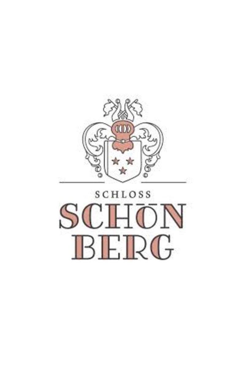 Schloss Schönberg – Logo