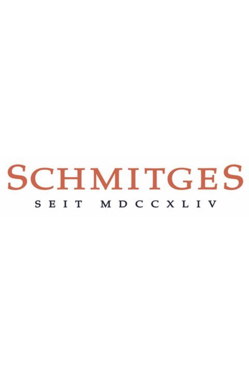 Schmitges – Logo